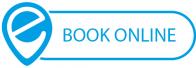 book online btn white
